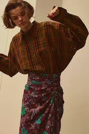 See The Complete Isabel Marant Pre