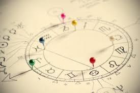 Astrology Chart Reading Near Me Astrology Birth Chart Reading Caroline Rushforth