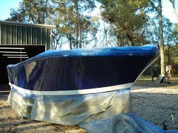 custom boat hull colors pros and cons the hull truth boating and fishing forum