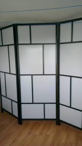 used office room dividers. Used Office Room Dividers C Glitzburghco Fantasy Divider Singapore As Well 0