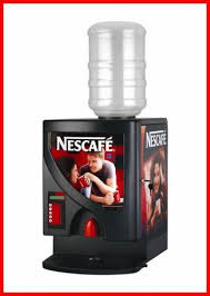Nescafe Vending Machine Price In India Gorgeous Nescafe Coffee Vending Machine View Specifications Details Of