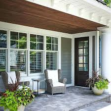 front porch furniture ideas. Narrow Front Porch Furniture Idea Small Ideas Chairs . R