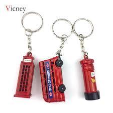 vicney