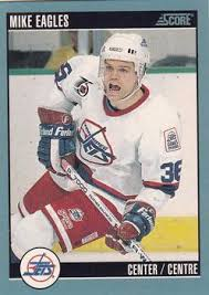 Image result for mike eagles hockey