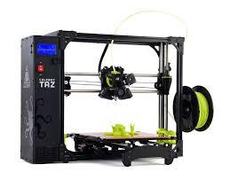 How to Choose Between Cartesian and <b>Delta 3D Printers</b> — Fargo ...