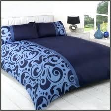 navy blue duvet cover twin light blue duvet cover twin xl navy blue duvet cover twin