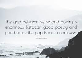 5 Ways To Write Good Poetry Karoku
