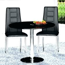 small round dining table for 2 small glass dining table for 2 dining tables glass wooden