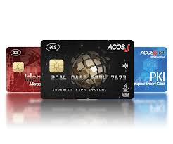 On the other hand, american express can be used in 130+ countries. Acs Top Pc Linked Smart Card Reader Supplier Homepage