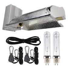 630w Cmh Grow Light Details About O Nex 630w Cmh Cdm Grow Light Kit Fixture Full Spectrum System Proven Efficient