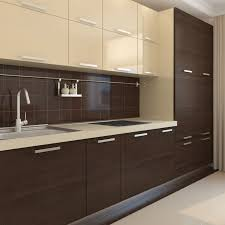 Welcome At Kitchen Design and Designer of Badel Kitchens in Sydney. We,  Modernise Your Kitchen With Our Unique And Affordable Designes of Kitchens.