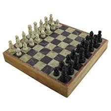 table games for adults. strategy board games for adults unique chess sets and 10 inches x table d