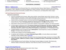 100 Data Warehouse Resume Example The Most Excellent