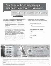 40 Best Of Manufactured Home Insurance Replacement Cost Afrindiemum Magnificent Hazard Insurance Quotes