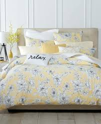 charter club damask stripe duvet cover queen charter club duvet covers queen charter club damask designs