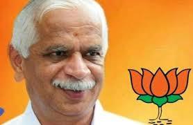 bjp-bjp-badtime-sympathy-no-votes-karnataka-up-utt