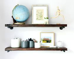 Corner Shelves For Sale Wood Shelves Closet Lowes Reclaimed For Sale Corner Shelf 43