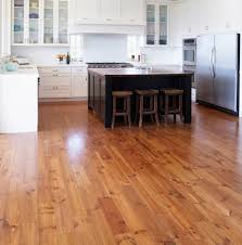 Best Flooring For All-Round Usability, Looks, and Return on Value - Hardwood