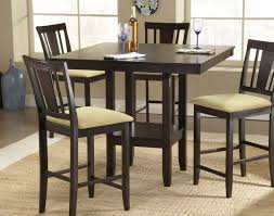 Beautiful Cheap Black Dining Room Sets Ideas Rugoingmyway Us
