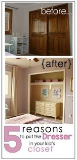 open closet door drawing. Create A New Look For Your Room With These Closet Door Ideas | Girls Curtains, Doors And Style 2014 Open Drawing E
