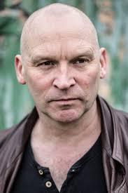 Ben Shockley - IMDb