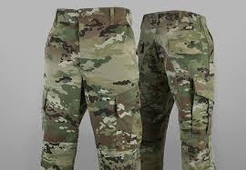 Ocp Pattern Amazing OCP Uniforms TacticalGear