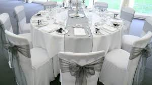 chair covers. Chair Covers E