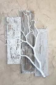 tree branch wall decor beautiful looking branch wall decor unique tree ideas on art tree branch
