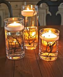 Candle Holder Ideas. 5 Curious Candle Containers. Standard. img_3660