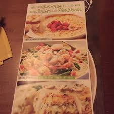 photo taken at olive garden by erica r on 9 22 2017