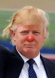 Image result for donald trump clipart
