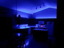 Led Lights Kitchen Kitchen Led Lighting 10x50cm Bright Kitchen Led Strip Light Dc12v
