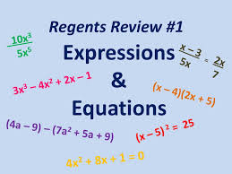 1 regents review 1 expressions equations x 4 2x 5 3x 3 4x 2 2x 1 4a 9 7a 2 5a 9 4x 2 8x 1 0 x 5 2 25 10x 3 5x 5 x