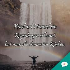 Deutsche Sprüche Xxl
