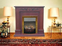 electric fireplace heater energy efficient style selections electric fireplace electric heaters fireplace freestanding electric fireplace electric