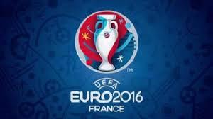 Tabellone provvisorio quarti di finale Europei di calcio 2016 e info  formazione azzurri