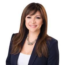Ida M. Ybarra, Esq. Workers' Compensation Attorney | Benson & Bingham