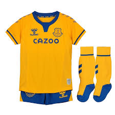 Including cube jersey bike long sleeve and 22 jerseys at wholesale prices from everton. Everton Fc Kits Everton Shirt Home Away Kit Evertondirect3 Evertonfc Com