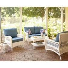 4ce645bb3ab65fb2301e4e5279f4710f patio lounge chairs ceramic garden stools
