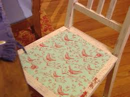decoupage ideas for furniture. delighful decoupage fresh furniture for decoupage ideas g