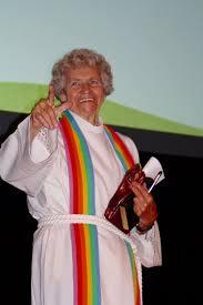 Rev Elder Freda Smith Mcc - Home | Facebook