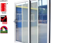 transcendent sliding glass door stopper sliding glass door draft stopper sliding doors ideas