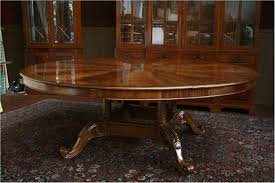 large round dining tables large round marble dining table uk large round glass dining table seats 12 large round kitchen tables large round glass dining
