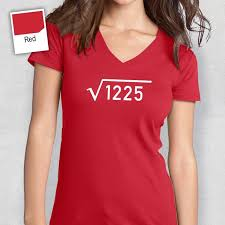 13 Best Typo Christmas Gifts For Girls Images On Pinterest Christmas Gifts For Gf 2014