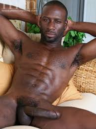 Ebony mans dick pictures