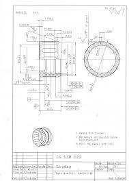 Necessary Design Will Prepare Necessary Design And Technology Documentation