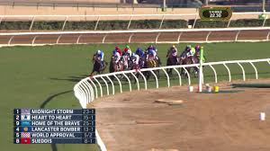 2014 Breeders Cup Charts 2017 Breeders Cup Mile World Approval