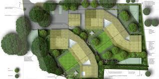 garden design plans app. garden planning app vegetable planner design your best contemporary landscape plans for plan and hillsides haammss g
