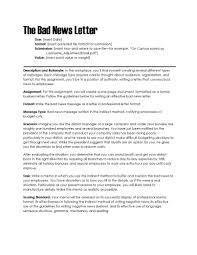 Memo Proposal Format 12 Sample Business Memo To Employees Proposal Sample Mla
