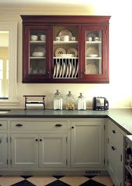cosy kitchen hutch cabinets marvelous inspiration. modren cabinets pretty glass curio cabinets in kitchen traditional with benjamin moore  linen white next to throughout cosy hutch cabinets marvelous inspiration